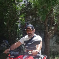 niki, 36, Tbilisi, Georgia