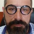 niki, 38, Tbilisi, Georgia