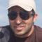 Sami Cam, 36, Jeddah, Saudi Arabia