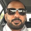 Naser, 41, Dubai, United Arab Emirates