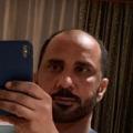 Naser, 38, Dubai, United Arab Emirates