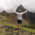 Stiven Jimenez Moreno, 30,