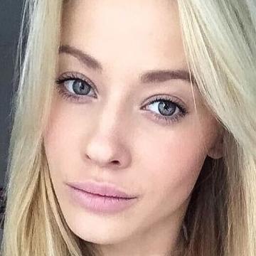 alisa, 21, Kiev, Ukraine