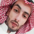 Ahmed, 30, Taif, Saudi Arabia