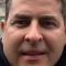 Andrew William, 54, Sayre, United States