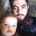 ابو حمزه, 24,