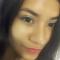 Lorena Córdoba Bermúdez, 22, Medellin, Colombia