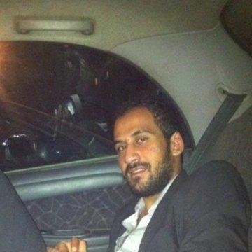 omar mahmoud, 30, Cairo, Egypt