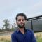 Jamal Eddine, 29, Rabat, Morocco