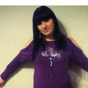 Валентина Авдеева, 29, Voronezh, Russian Federation