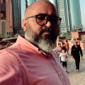 Badru, 35,
