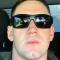 Thomas Tyler, 38, Las Vegas, United States