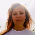 Yana Yana, 31, Kiev, Ukraine