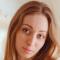 Юлия, 34, Kiev, Ukraine