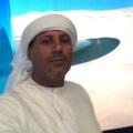 Omar20011, 49, Salalah, Oman