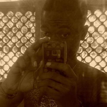 don excalante, 28, Port Harcourt, Nigeria
