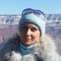 Anastasiya, 38, Miami, United States