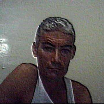 kiki, 47, Tlemcen, Algeria