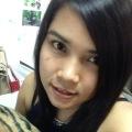 สุกัญญา พรหมหอม, 35, Bang Bo, Thailand