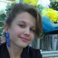 Anna, 33, Minsk, Belarus