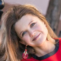 Anna, 32, Minsk, Belarus
