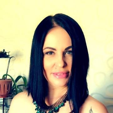 Наталья, 40, Novorossiysk, Russian Federation