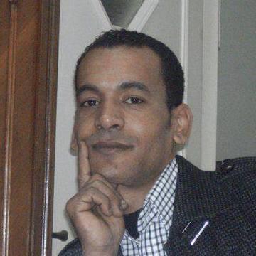 tamer naser, 38, Aswan, Egypt