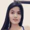 vivian, 25, Angeles City, Philippines