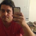 Ben, 34, Brisbane, Australia