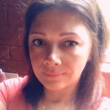 Светлана, 36, Kiev, Ukraine
