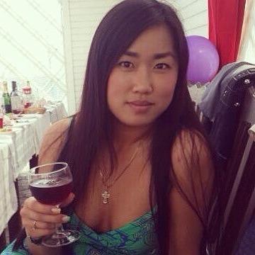 Tanya, 35, Nakhodka, Russian Federation