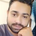 Imran k, 28, Mumbai, India