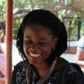 ChrisB, 30, Arusha, Tanzania