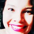 Marcia, 22, Fortaleza, Brazil