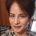 Minerva, 53, New York, United States