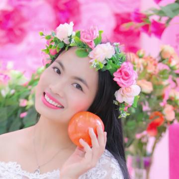 Rose, 31, Ho Chi Minh City, Vietnam