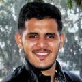 Tarek, 23, Agadir, Morocco