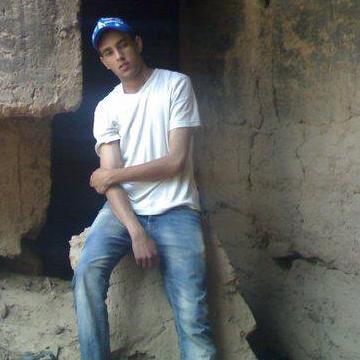 ahmed, 28, Ouarzazate, Morocco
