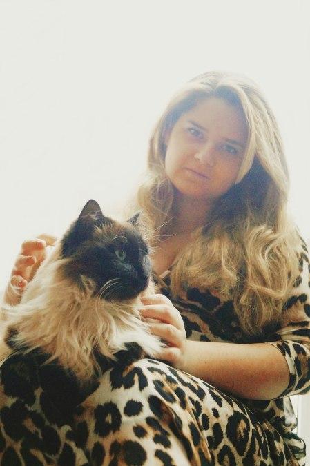 Kris, 30, Minsk, Belarus