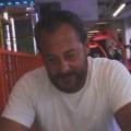 Khaled Nasser, 61, Beyrouth, Lebanon