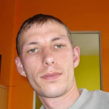 dating Hradec KraloveHipster datingside UK
