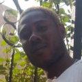 chuks, 39, Saint-louis, Senegal