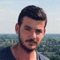 Mehmet, 32, Tyumen, Russian Federation
