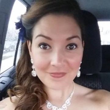 alina valdez, 36, Boardman, United States