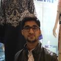 AQ AQ, 30, Faisalabad, Pakistan