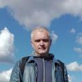 Вячеслав Писаренко, 47, Lodz, Poland