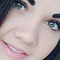 Наталия, 21, Sumy, Ukraine