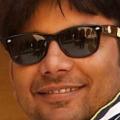 Asad, 34, Bikaner, India