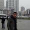 Abd Alrahman Saado, 21, Istanbul, Turkey