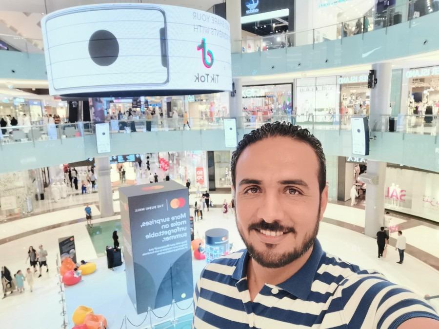 محمود, 35, Abu Dhabi, United Arab Emirates